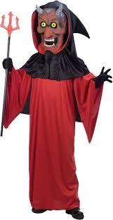Mens Clown Halloween Costumes 122 Halloween Costumes Images