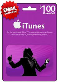 Buy Giftcards With Paypal by Buy Any Google Play Gift Card With Different Prices And Choose The