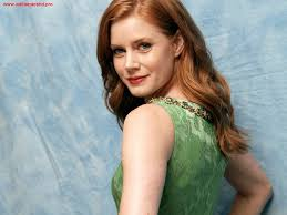 amy adams wallpapers amy adams wallpapers hd top 8 pictures of amy adams american