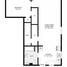 floor plans with basement furniture awesome basement floor plans for entertainment spaces