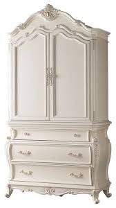 St James Armoire Armoire Elements Delaney Armoire Preparing Zoom Linon Molly