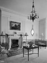 Clarence House Floor Plan 53 Best Clarence House Images On Pinterest Clarence House