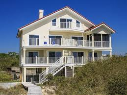 St George Island Cottage Rentals by View Source Http Www Perfectplaces Com United States Florida