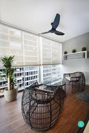 Home Decor Archives Page 55 Of 59 Earnest Home Co by 31 Best Breezy Balcony Ideas Images On Pinterest Balcony Ideas