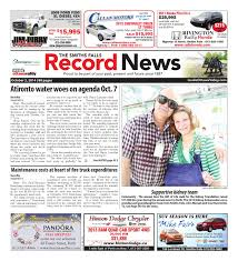 smithsfalls100214 by metroland east smiths falls record news issuu