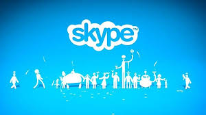 android version of imessage microsoft to make skype the imessage of android