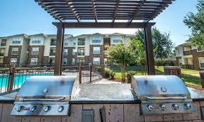 Ashton South End Luxury Apartment Homes by Sw Oklahoma City Ok Apartments Avana 3131 Apartments