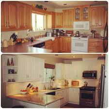 Farmhouse Island Lighting by Kitchen Room Design Kitchen Remodeling Pictures Before After