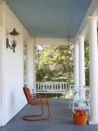 7 best haint blue porch ceilings images on pinterest
