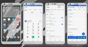 download themes for android lg sense pro theme lg g6 v20 g5 apk download free personalization