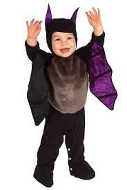 Bat Halloween Costume Kids Bat Costume Pottery Barn Kids Bat