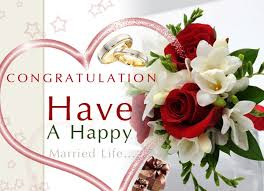 happy married wishes to be wishes wishes greetings pictures wish