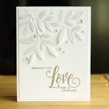 best 25 wedding cards ideas on wedding cards