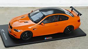 bmw m3 miniature bmw m3 e92 lb performance bmw forum miniature auto
