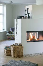 Esszimmertisch Und St Le 46 Besten Ofen Kamin Oven Bilder Auf Pinterest Ofen Kamin