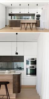 kitchen how much does a new fitted kitchen cost ikea kitchen