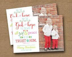 printable christian christmas card diy printable