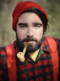 lumberjack costume 15 diy costumes for the men in our lives