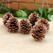 online buy wholesale pine cone decorations from china pine cone