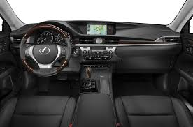 used lexus gx tulsa 2013 lexus es 350 price photos reviews u0026 features