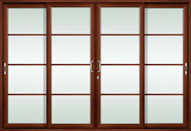 17 living room sliding doors hobbylobbys info 17 living room sliding doors hobbylobbys info