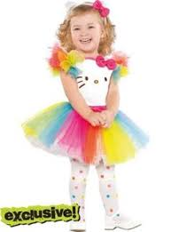 Kitty Halloween Costumes Simple Kitty Costume Kitty