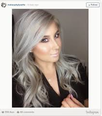grey hair in 40 s hair tips tidbits from pat alessi salon 1580 march 2015