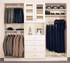 furniture inspring lowes closet design for your closet idea