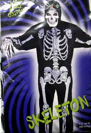 halloween skeleton gloves halloween costumes and more costumes