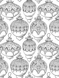 new holiday coloring pages printable coloring pages activities