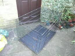 black friday dog crate dog crate in uckfield friday ad
