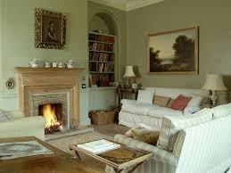 ikea livingroom ideas home design 87 astounding ikea office ideass