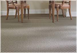 carpet days flooring company