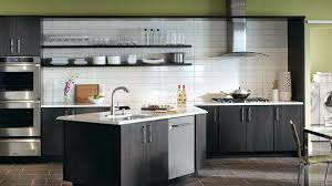 grey distressed kitchen cabinets dark gray kitchen cabinets best dark gray painted kitchen cabinets