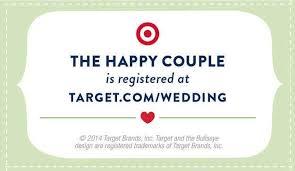 bridal shower register bridal shower invitations target plumegiant