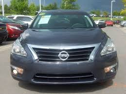nissan altima trunk dimensions 2013 nissan altima 3 5 sv jefferson county ky serving oldham