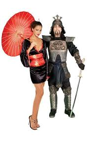 Party Costumes Halloween 11 Halloween Costume Ideas Images Costumes