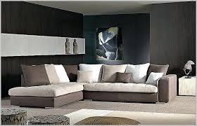 canap avec gros coussins canape avec coussin canapac avec gros coussins canape lit avec