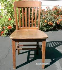 Wooden Office Chairs With Casters Chair Furniture Marvelous Wood Desk Chair Image Ideas Chairs On