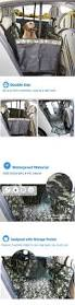 best 20 truck seat covers ideas on pinterest seat covers for