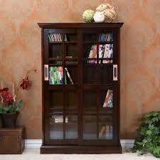 Media Storage Cabinet Media Storage Cabinets With Glass Doors U2022 Storage Cabinet Ideas