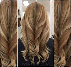 low light hair color search results for next page 2 palm beach gardens hair