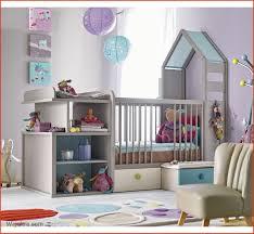 chambre bébé alinea alinea chambre bebe fille élégant alinea chambre d enfant