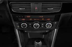 mazda car models 2015 2015 mazda cx 5 reviews and rating motor trend