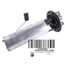 seadoo oem module fuel pump 204560259 ebay