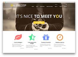 website design free clothing fashion ecommerce website templates free and premium