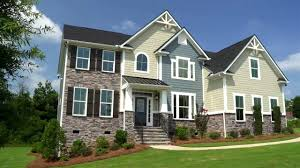 house plans adorable ryan homes greenville sc for best showy ohio