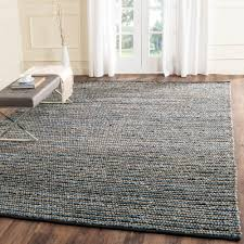7 X 9 Area Rugs Lovely 7 X 7 Square Area Rugs Innovative Rugs Design