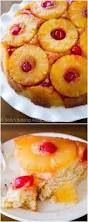 pineapple upside down cake recipe pineapple upside cake and food