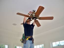 can you replace ceiling fan blades how to install a ceiling fan ask the president